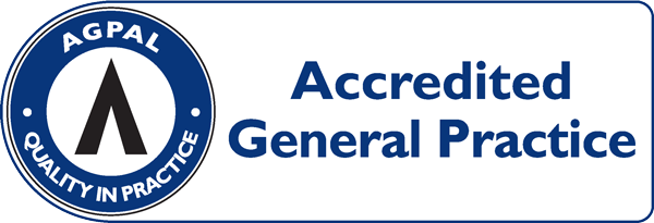 AGPAL---Accredited-Symbol---General-Practice-600px